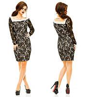 Платье, 060 ОМ, фото 1