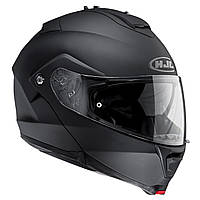 "Шлем HJC ISMAX II  matt black ""S"", арт. 115631"