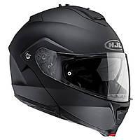 "Шлем HJC ISMAX II  matt black ""XL"", арт. 115631"