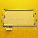 Тачскрин, сенсор  GoClever TAB A93.2  для планшета, фото 3