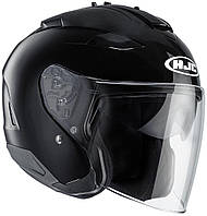 "Шлем HJC IS33 black ""XL"", арт. 116530"