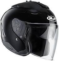 "Шлем HJC IS33 black ""M"", арт. 116530"