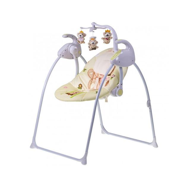 Качели, шезлонги, кресло-качалки