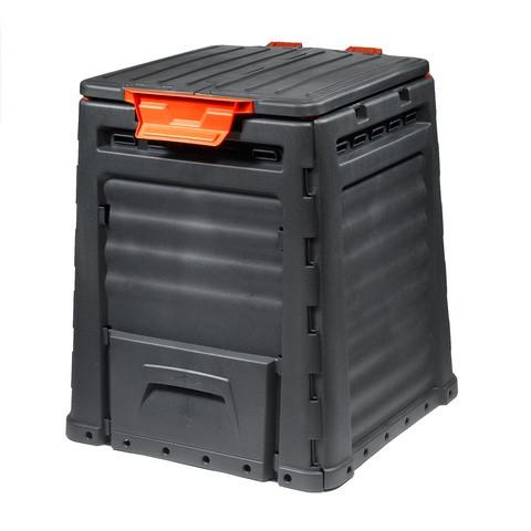 Компостер Eco-Composter 320 L