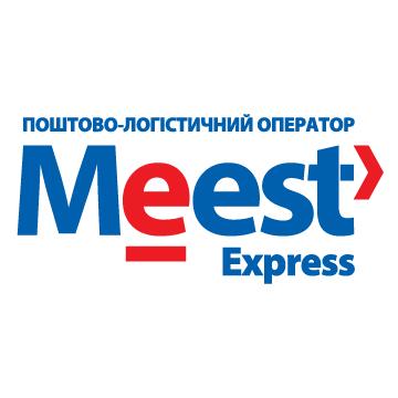 Мист Експресс