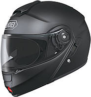 "Шлем Shoei NEOTEC black matt ""XL"", арт. 1205011"