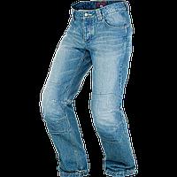 Штаны  SCOTT  Denim  Jeans  Hose  M