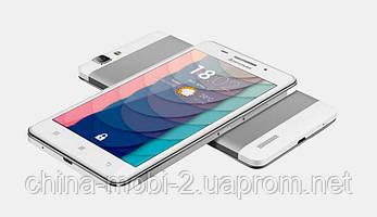 Смартфон Lenovo A6600 8Gb White, фото 3