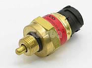 Датчик давления масла Volvo 1077574 / 7401077574 /