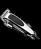 Машинка для стрижки Andis PM-4 TrendSetter