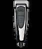 Машинка для стрижки Andis RACD EasyClip