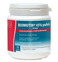 Тиамулин 45% - Биомутин 45% - порошковый антибиотик 1 кг