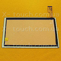 Тачскрин, сенсор  CZY6075E-FPC  для планшета