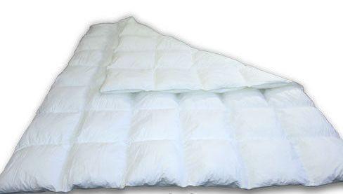 Одеяла и покрывала Homefort (Украина)