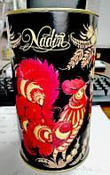 """Чай """"Nadin"""" в тубусе 150гр"""