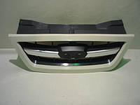 Решетка радиатора Нексия 2008- (N150)