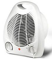 Тепловентилятор электрический FAN HEATER NK 200A+200C
