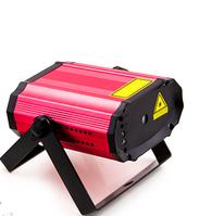 Светомузыка, лазерная установка RG-017N-C1