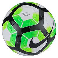 Мяч футбол №5 SC2971-100 PREMIER TEAM FIFA