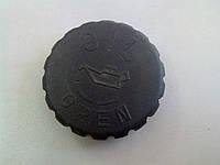 Крышка маслозаливной горловины Ланос 1,6