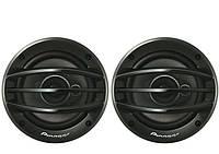 Автомобильная акустика колонки TS-A1074S