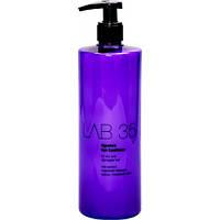 Кондиционер для волос Kallos Lab 35 Signature Hair Conditioner 500 мл