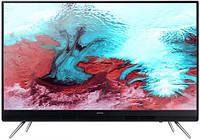 Телевизор LED Samsung UE 40K5100 AW