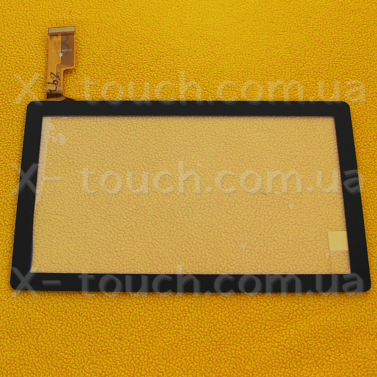 Тачскрин, сенсор  MGLCTP-202  для планшета
