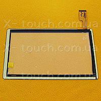 Тачскрин, сенсор  DST130716-1  для планшета
