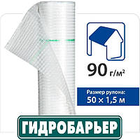 JUTA Гидробарьер 'Д90