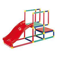 Набор мебели Gigo Горка, фото 1