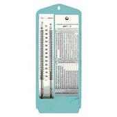 Гигрометр психрометрический ВИТ-2 (+15...+40 °С)