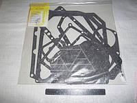 Прокладки КПП Т-150К