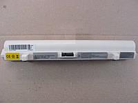 Lenovo IdeaPad S9, 5200mAh, 6cell, 11.1V,  Li-ion, белая,