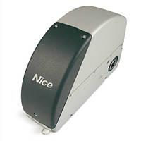 Автоматика для гаражных ворот Nice Sumo