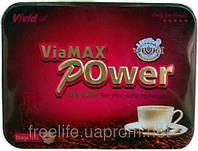 Возбуждающий кофе Vimax Power. появляется игривость и возбужденность. Усиливает оргазм