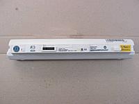 Lenovo IdeaPad S10-2, 5200mAh, 6cell, 11.1V,  Li-ion, белая,