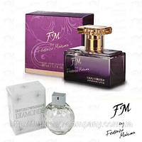 Fm291 Женские духи. FM Group. Аромат Giorgio Armani Emporio Diamonds Intense (Армани Даймондс Интенс)