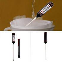 Кухонный термометр для продуктов JR-1, фото 3