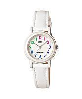 Женские часы Casio LQ-139L-7B