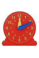 Набор для обучения Gigo Маленькие часы, фото 1