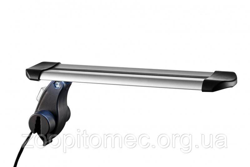 Светильник LED INTENSO 4,3W к аквариуму до 20 см