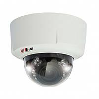 Купольная IP камера 3Мр Dahua DH-IPC-HDBW8301