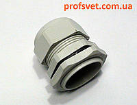 Сальник PG 48 ip54 кабельный ввод