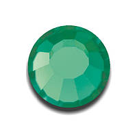 Изумруд | Emerald (Размер 10ss)