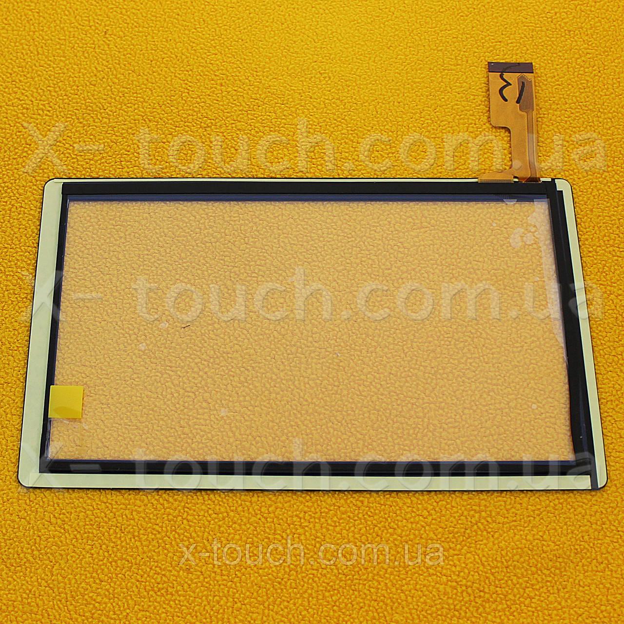Тачскрін, сенсор Supra M722 для планшета