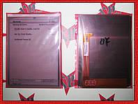 "Дисплей E-Inc для Amazon kindle 5 6"" #2_5"