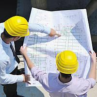 Авторский надзор за выполнением проекта на строительной площадке