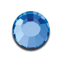 Светлый сапфир   Light Sapphire (Размер 10ss) [Размер в ассортименте]