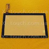 Тачскрин, сенсор  ZYD 070-47  для планшета, фото 2